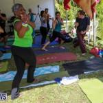 OM Fest Bermuda, May 3 2015-29