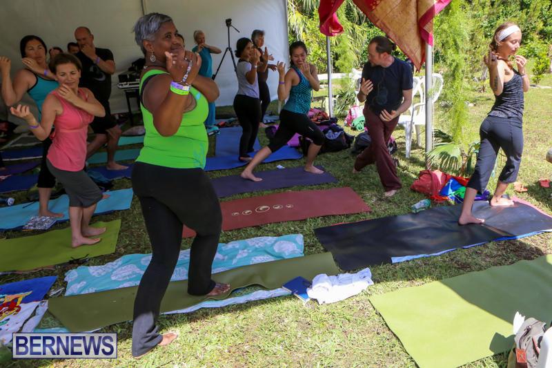 OM-Fest-Bermuda-May-3-2015-29