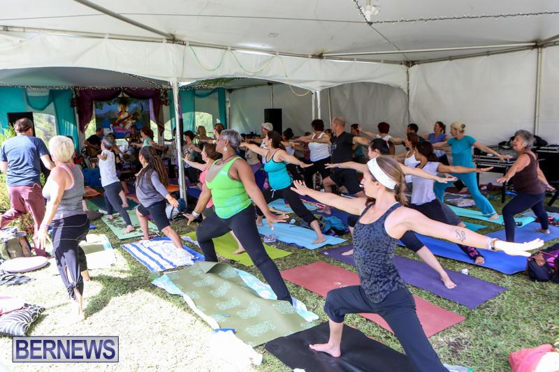 OM-Fest-Bermuda-May-3-2015-31