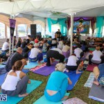 OM Fest Bermuda, May 3 2015-33