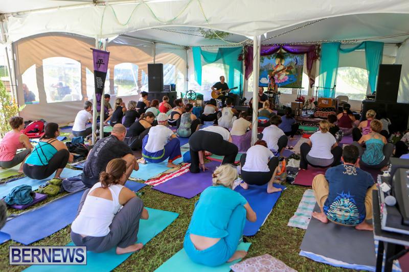 OM-Fest-Bermuda-May-3-2015-33