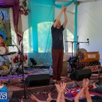 OM Fest Bermuda, May 3 2015-42