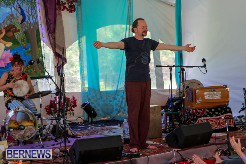 OM-Fest-Bermuda-May-3-2015-44