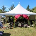 OM Fest Bermuda, May 3 2015-46