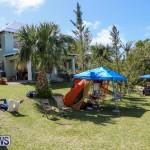 OM Fest Bermuda, May 3 2015-48