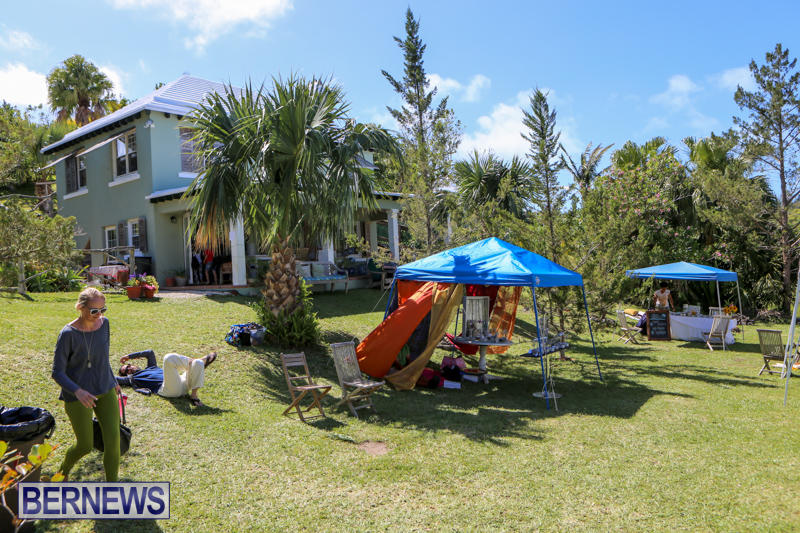 OM-Fest-Bermuda-May-3-2015-48