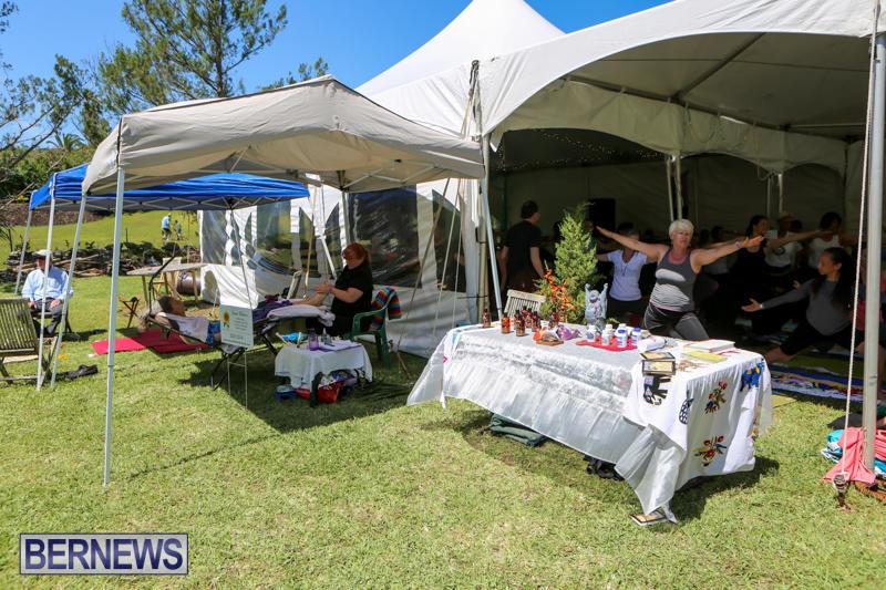OM-Fest-Bermuda-May-3-2015-7