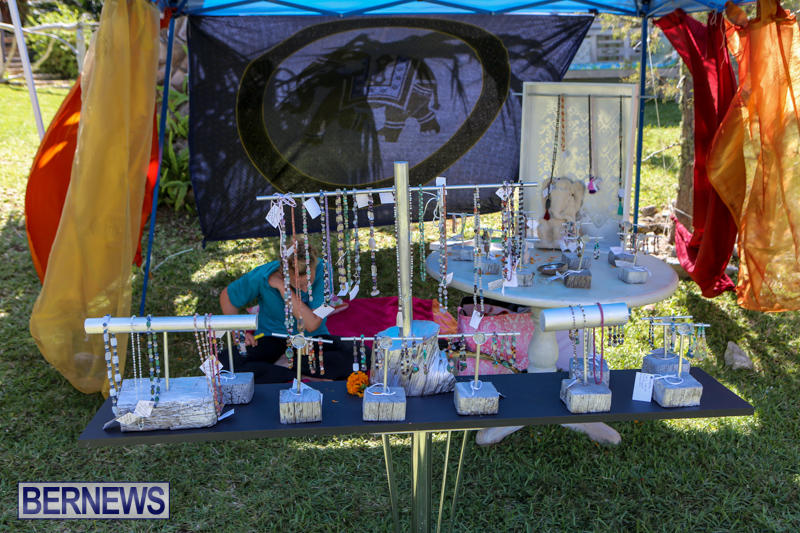 OM-Fest-Bermuda-May-3-2015-8