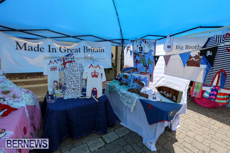 Olde-Towne-Market-Bermuda-May-31-2015-10