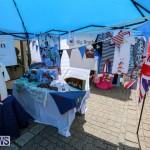 Olde Towne Market Bermuda, May 31 2015-11