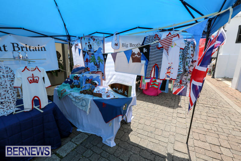 Olde-Towne-Market-Bermuda-May-31-2015-11