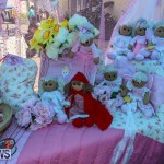 Olde Towne Market Bermuda, May 31 2015-12