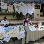 Olde Towne Market Bermuda, May 31 2015-13