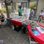 Olde Towne Market Bermuda, May 31 2015-14
