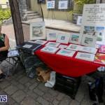 Olde Towne Market Bermuda, May 31 2015-15