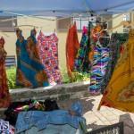 Olde Towne Market Bermuda, May 31 2015-16
