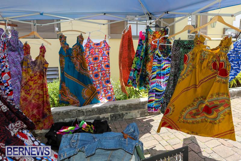 Olde-Towne-Market-Bermuda-May-31-2015-16