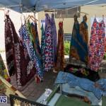 Olde Towne Market Bermuda, May 31 2015-17