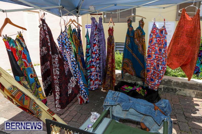Olde-Towne-Market-Bermuda-May-31-2015-17
