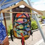 Olde Towne Market Bermuda, May 31 2015-19