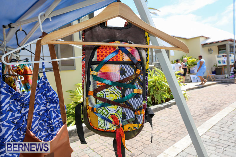 Olde-Towne-Market-Bermuda-May-31-2015-19
