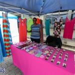Olde Towne Market Bermuda, May 31 2015-2