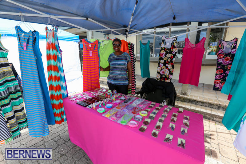 Olde-Towne-Market-Bermuda-May-31-2015-2