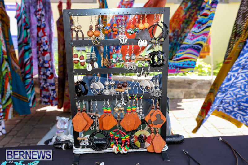 Olde-Towne-Market-Bermuda-May-31-2015-20