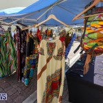 Olde Towne Market Bermuda, May 31 2015-25