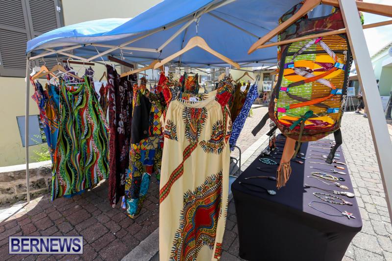 Olde-Towne-Market-Bermuda-May-31-2015-25