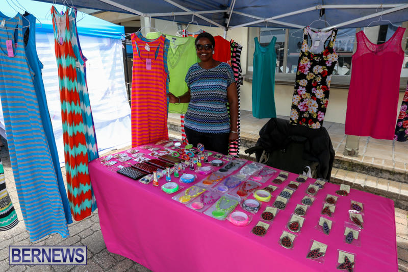 Olde-Towne-Market-Bermuda-May-31-2015-3