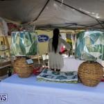 Olde Towne Market Bermuda, May 31 2015-37