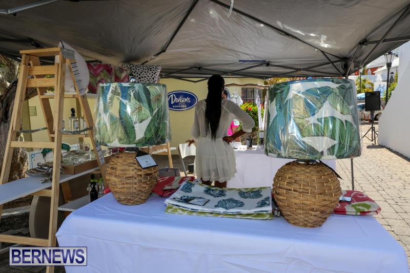 Olde-Towne-Market-Bermuda-May-31-2015-37