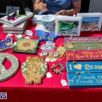 Olde Towne Market Bermuda, May 31 2015-38