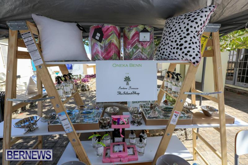 Olde-Towne-Market-Bermuda-May-31-2015-41