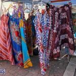 Olde Towne Market Bermuda, May 31 2015-44