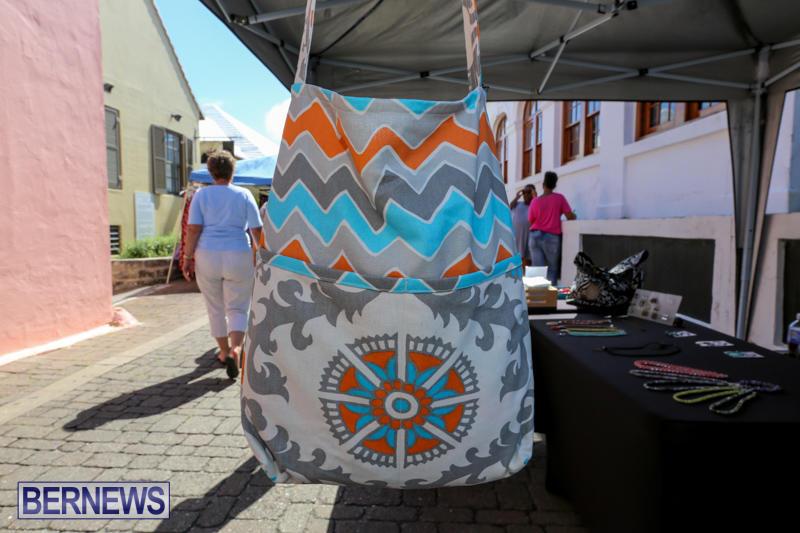 Olde-Towne-Market-Bermuda-May-31-2015-51