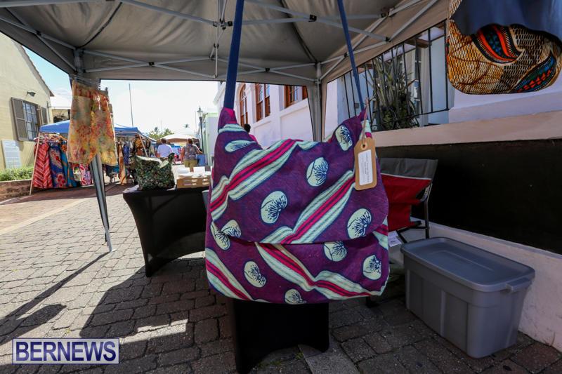 Olde-Towne-Market-Bermuda-May-31-2015-52