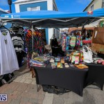 Olde Towne Market Bermuda, May 31 2015-56