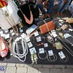 Olde Towne Market Bermuda, May 31 2015-62