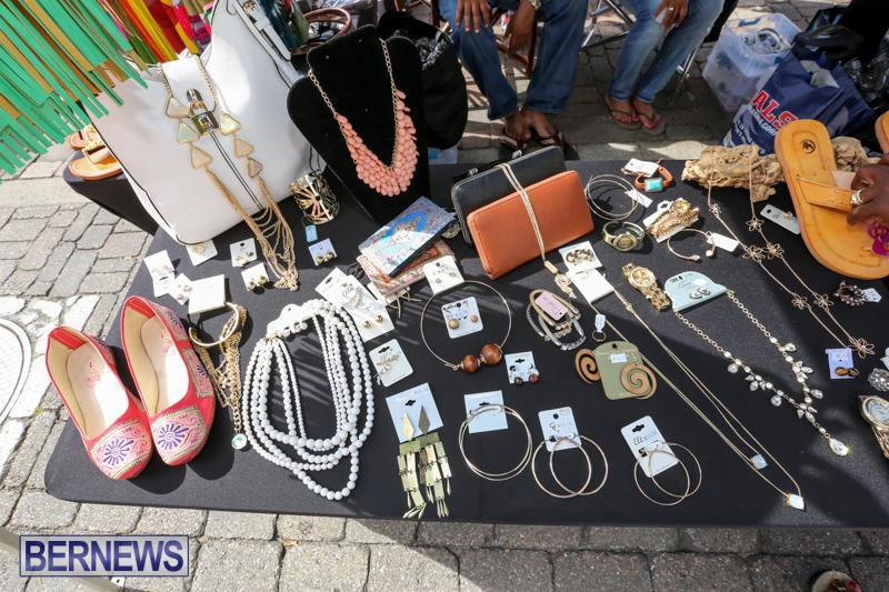 Olde-Towne-Market-Bermuda-May-31-2015-62