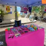 Olde Towne Market Bermuda, May 31 2015-7