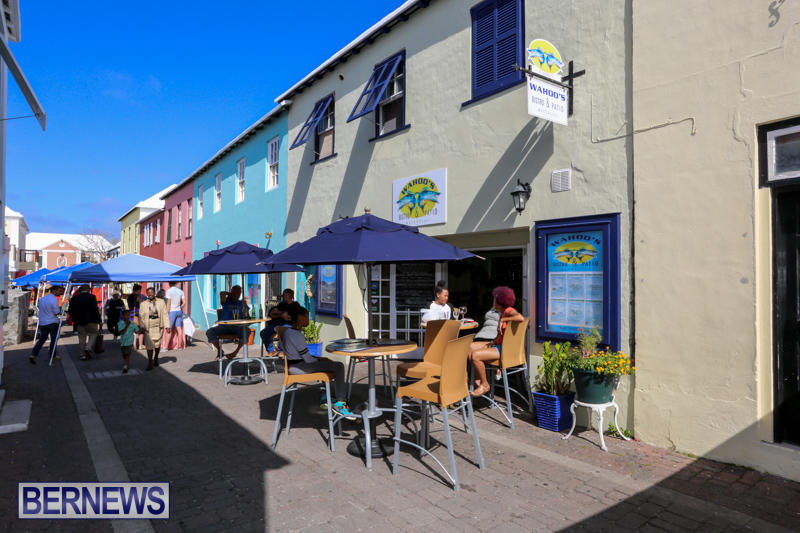 Olde-Towne-Market-Bermuda-May-31-2015-70