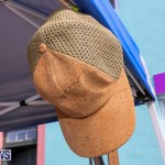 Olde Towne Market Bermuda, May 31 2015-76
