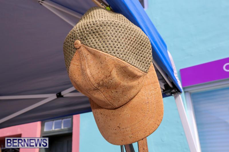 Olde-Towne-Market-Bermuda-May-31-2015-76
