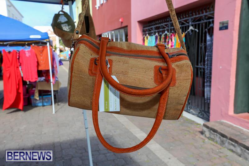 Olde-Towne-Market-Bermuda-May-31-2015-77