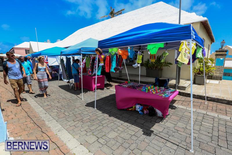 Olde-Towne-Market-Bermuda-May-31-2015-8
