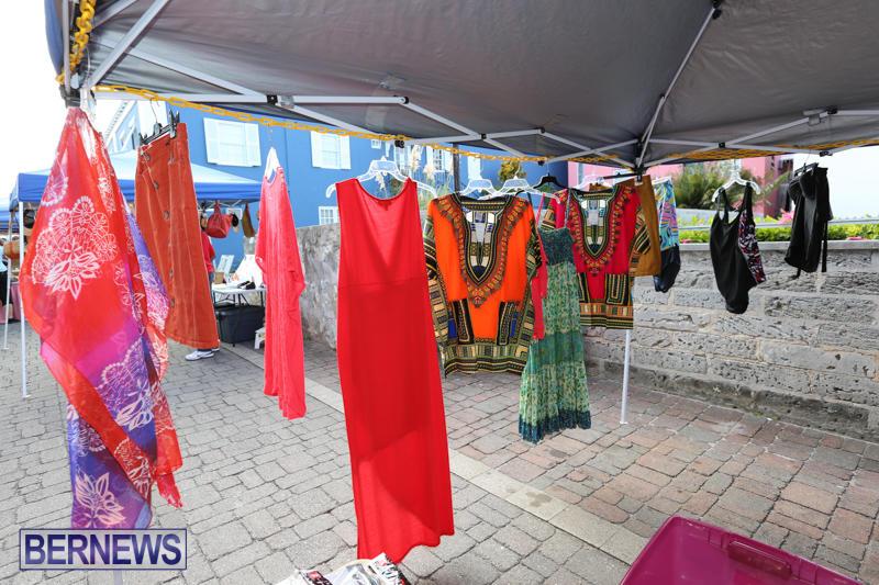 Olde-Towne-Market-Bermuda-May-31-2015-84