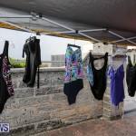 Olde Towne Market Bermuda, May 31 2015-85