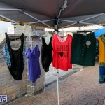 Olde Towne Market Bermuda, May 31 2015-86